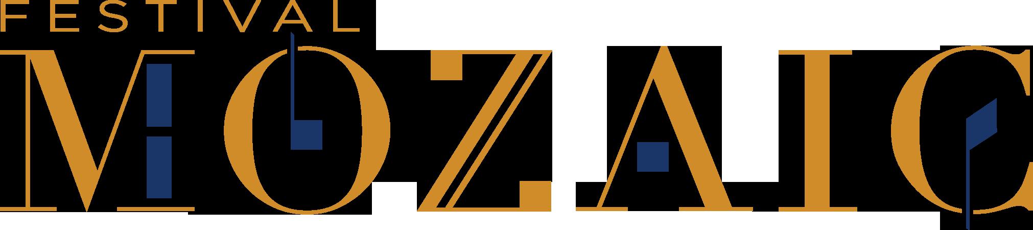 festival-logo-new-color-transparent
