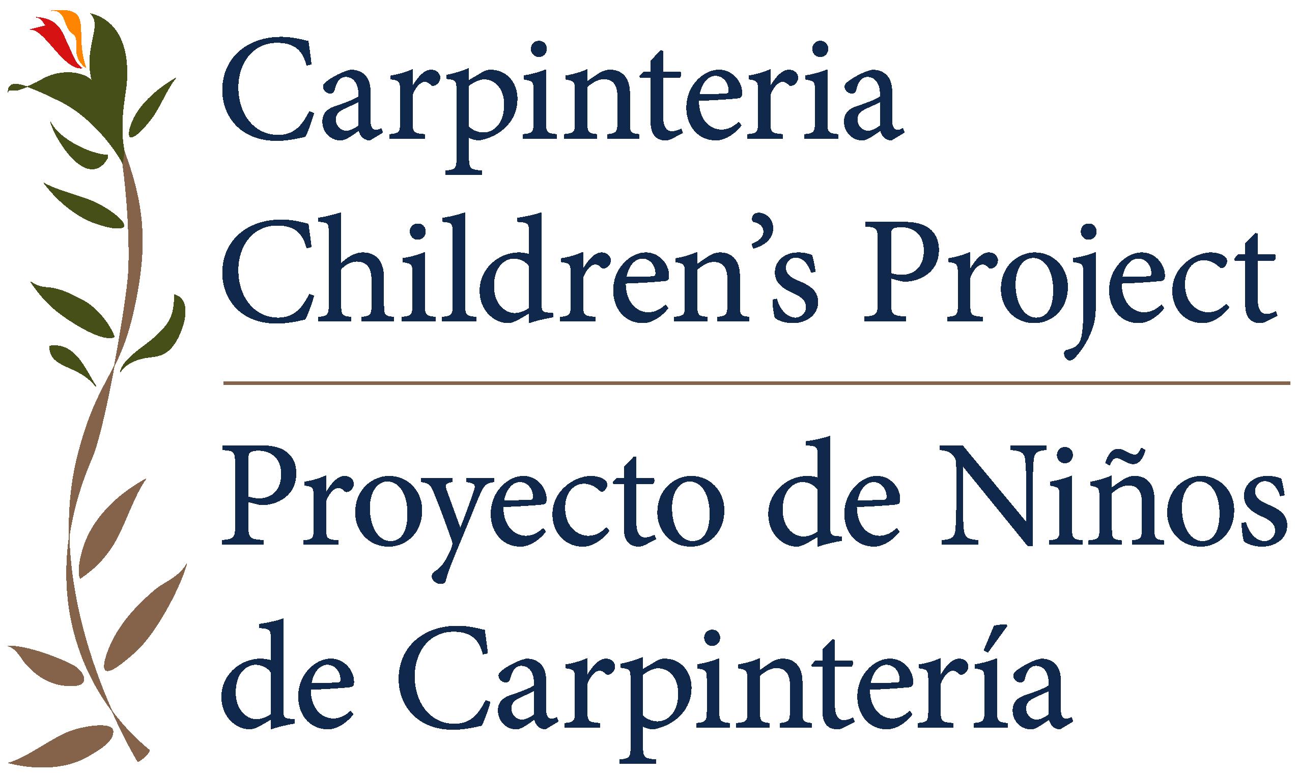 ccp-logo-new-bi-lingual-transparent--2-